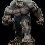 gray-hulk-03