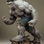gray-hulk-04