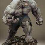 gray-hulk-08