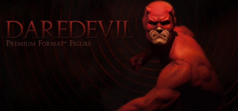 Daredevil banner 2