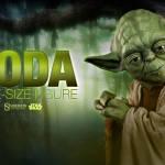 yoda-001
