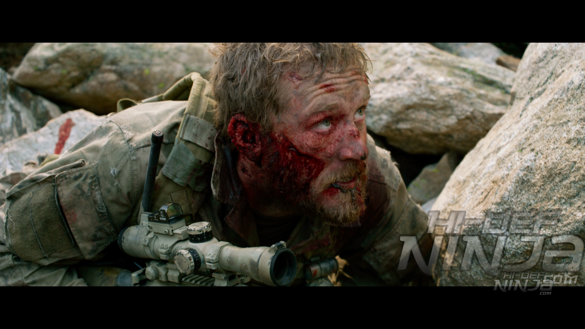 LoneSurvivor-7