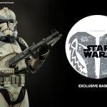 Star Wars 104th SS 01
