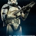 Star Wars 104th SS 02