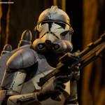 Star Wars 104th SS 03