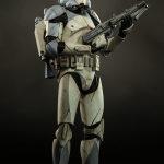 Star Wars 104th SS 05