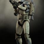 Star Wars 104th SS 07