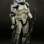 Star Wars 104th SS 08