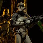 Star Wars 104th SS 09