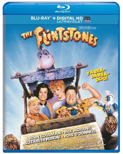 TheFlinstones