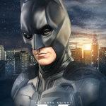 batman bust SS 02