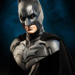 batman bust SS 03