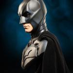 batman bust SS 04