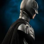 batman bust SS 05