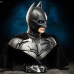 batman bust SS 06