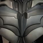batman bust SS 08