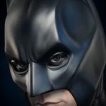 batman bust SS 12
