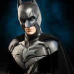 batman bust SS 14