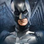 batman bust SS 15