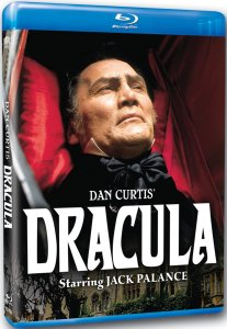 curtis dracula cover