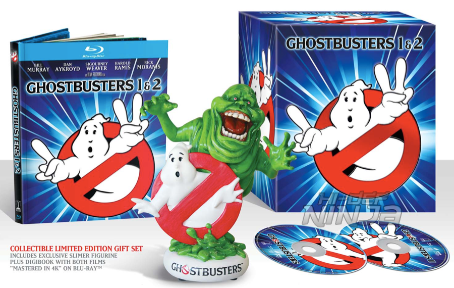 ghostbusters30th