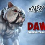 Dawg PF SS 01