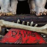 Dawg PF SS 10