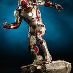 Iron Man M42 MAQ 06