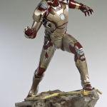Iron Man M42 MAQ 11