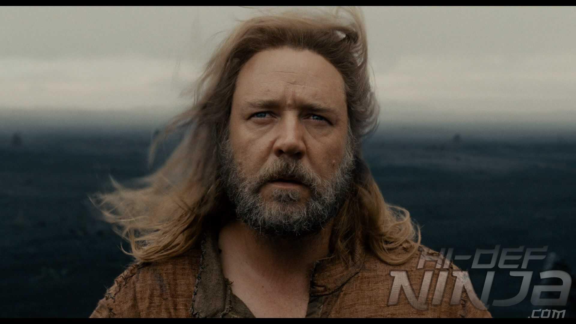 Noah-3