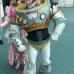 SDCC cosplay set 2 (13)