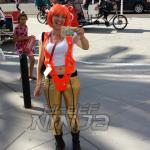 SDCC cosplay set 2 (20)