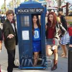 SDCC cosplay set 2 (21)