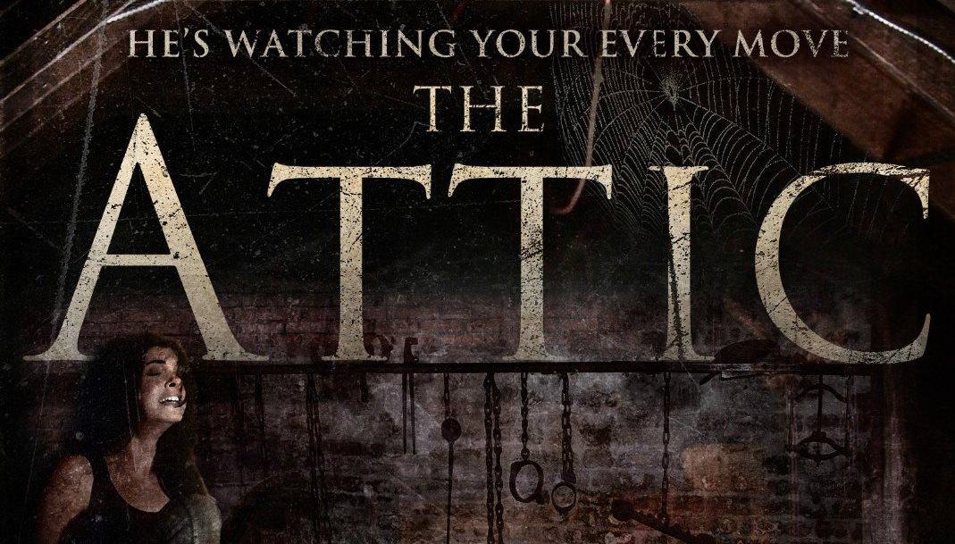 attic title