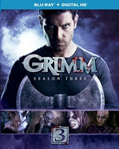 grimm s3 cover