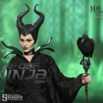 maleficent HT 12
