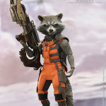 rocket and groot HT 09