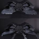 the bat deluxe HT 09