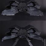 the bat reg HT 08
