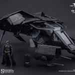 the bat reg HT 10