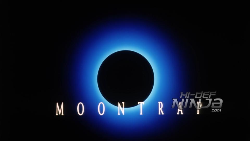 MOONTRAP Blu-ray Review [Germany] | Hi-Def Ninja - Blu-ray