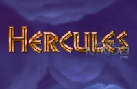 Disney-Hercules-01