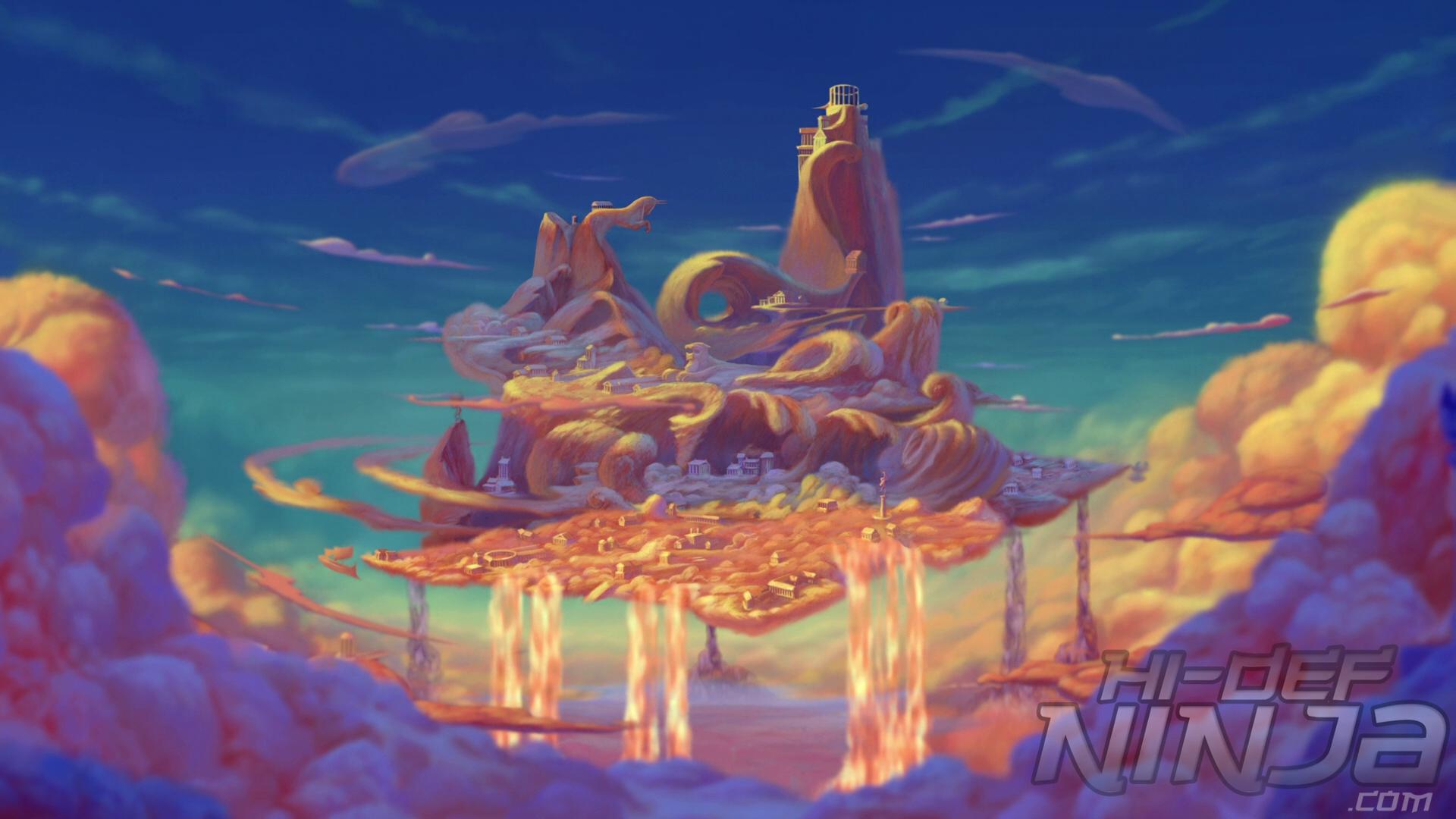 Disney-Hercules-02