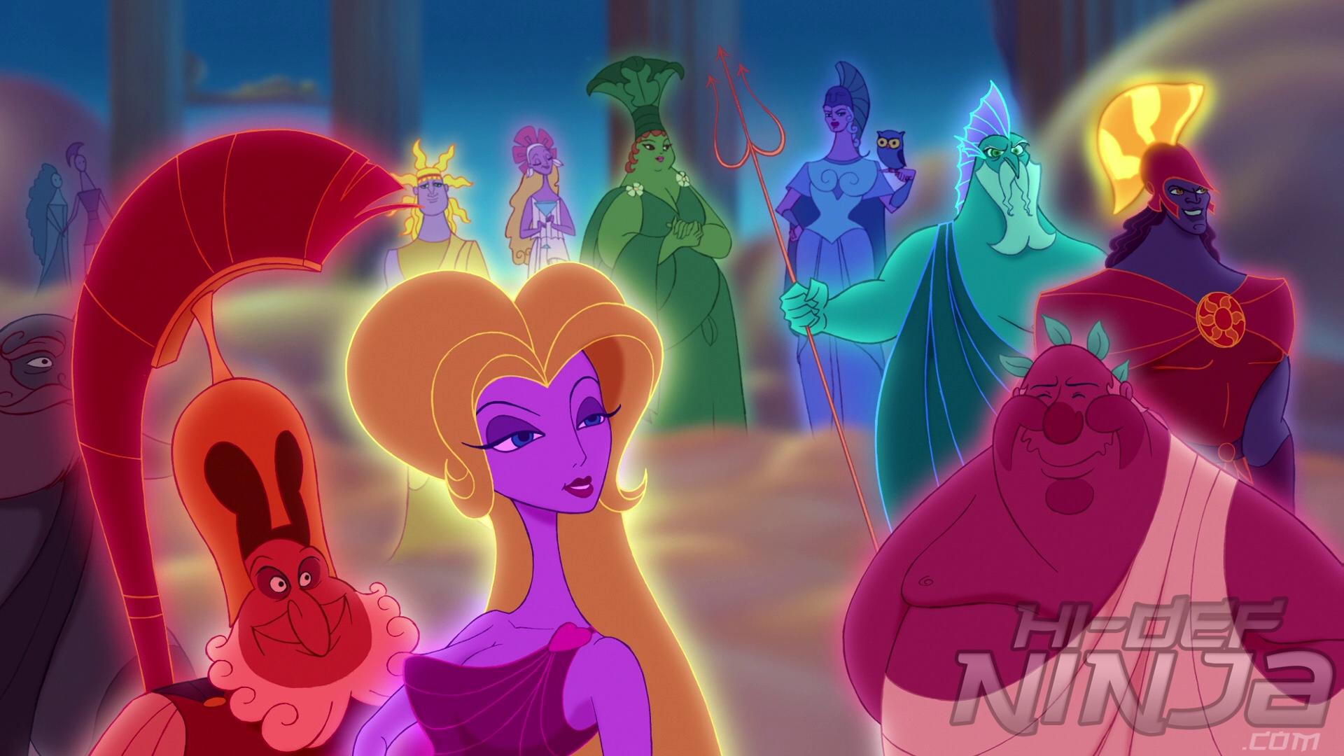 Disney-Hercules-03