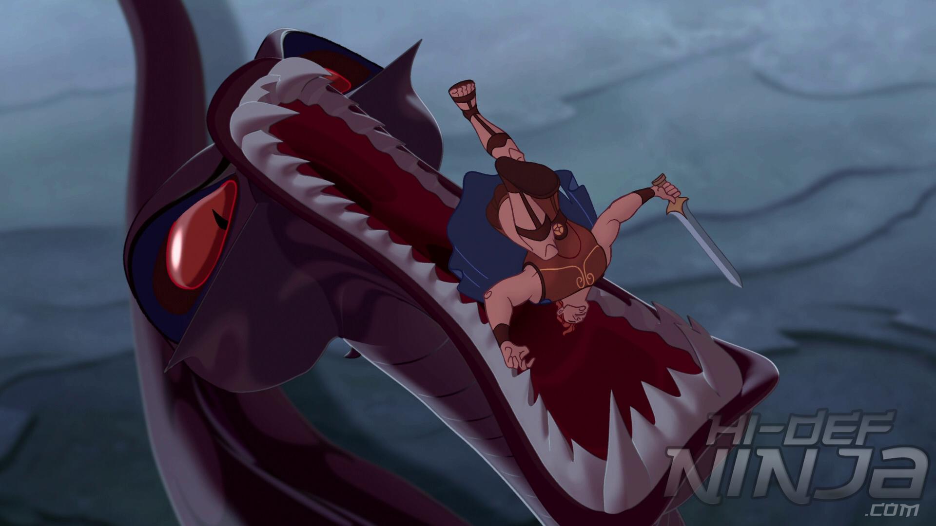 Disney-Hercules-05