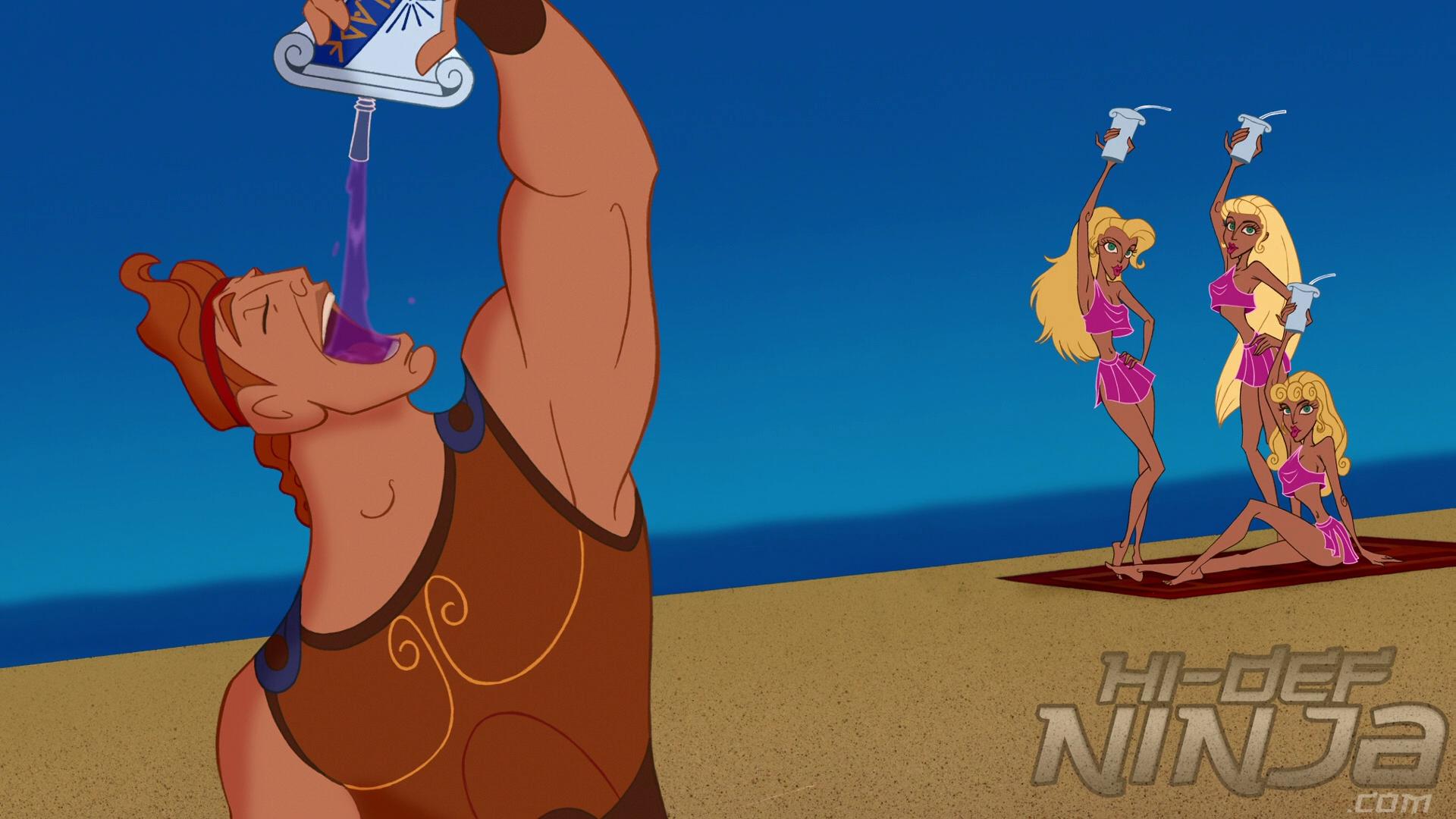 Disney-Hercules-09