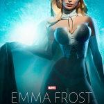 Emma Frost PF 05