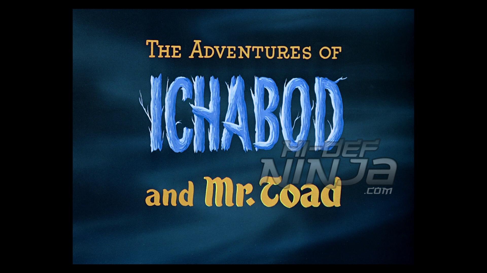 Ichabod-MrToad-01