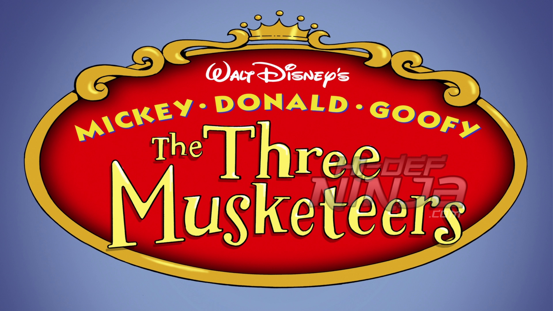 Mickey-three-muskateers-01