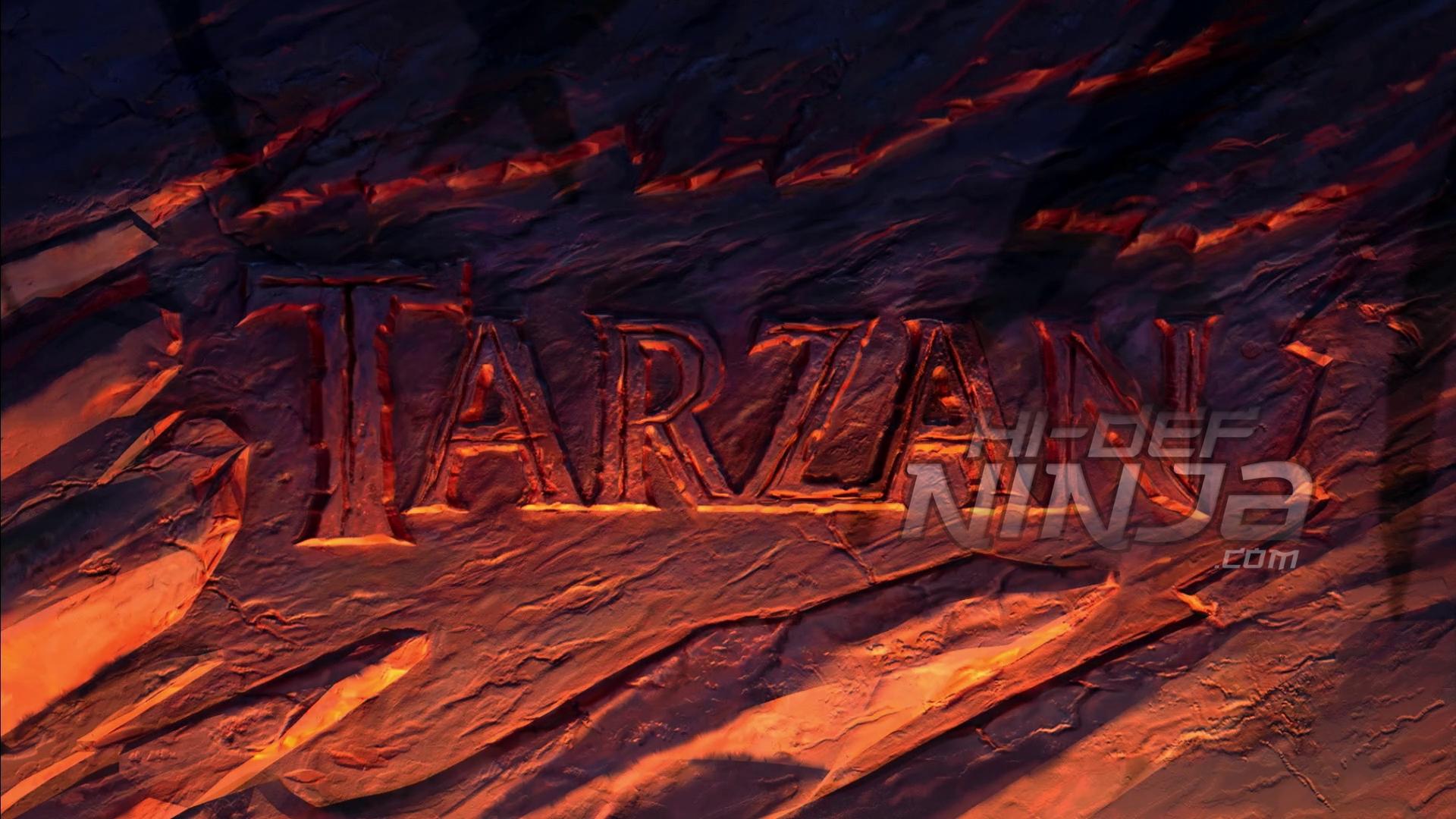 Tarzan-US-01